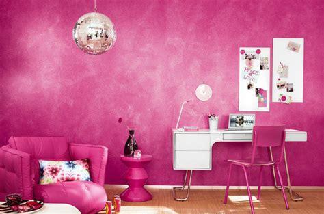 wohnen farbgestaltung schultheiss wohnblog