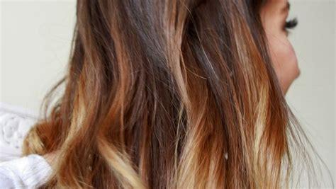 cortes de pelo con mechas cortes de pelo con mechas californianas