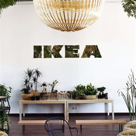 ikea collection ikea collection s s 2015 deco design