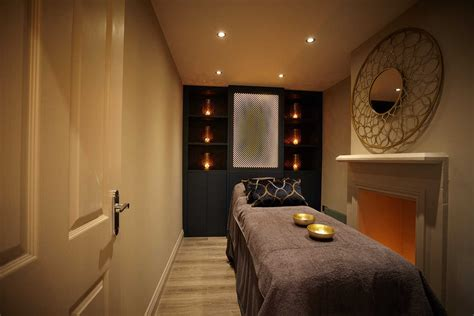 The Lash Room by Spa Gallery Koko Spa