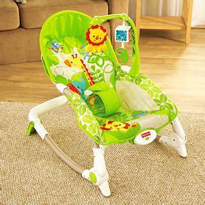 Labeille Newborn To Toddler Portable Rocker newborn to toddler portable rocker x7047 fisher price