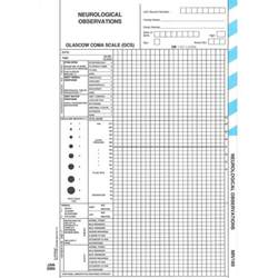 mr189 neurological observations filing products