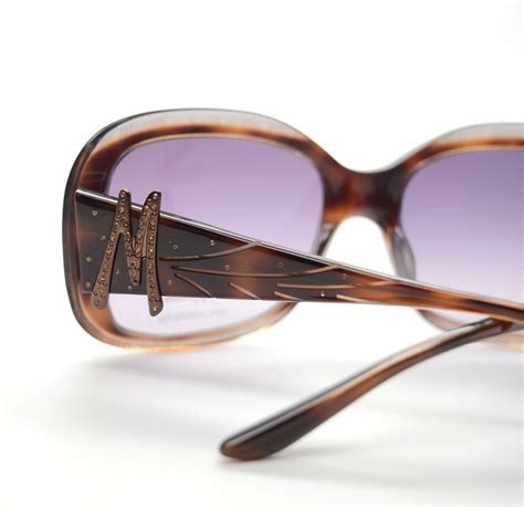 Promo Guess By Marciano Guess For Limited Edition sunglasses brand new guess marciano s acetate diamante m sunglasses sunglasses 100