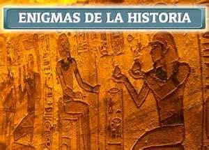 robin hood historia y leyenda enigmas hist ricos la maldicion de la pir 225 mide de tutankamon leyenda egipcia