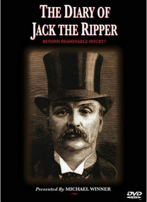 i was the ripper the complete novel books the diary of the ripper dvd zavvi