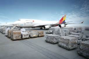 Air Freight by Air Freight Archives