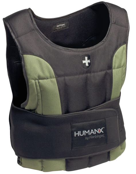 weight vest 11 best weighted vests of 2017 vests and clothing pythagorean health