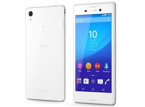 Hp Sony Xperia Z Aqua sony xperia m4 aqua xperia z4 tablet local prices
