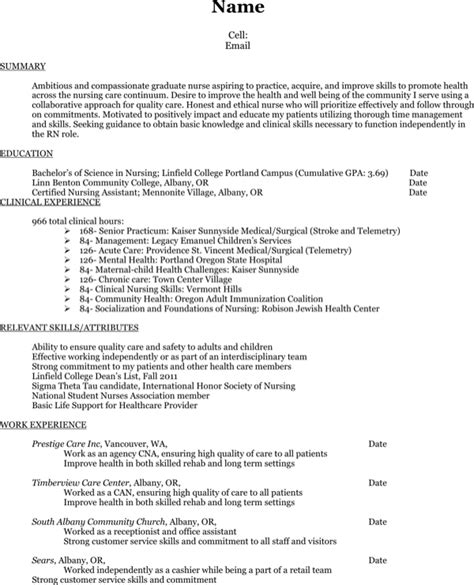 hospice resume for free page 6 formtemplate