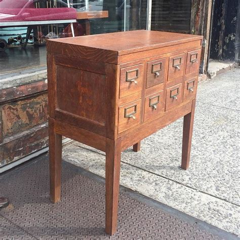 library cabinet for sale antique library card catalog cabinet for sale antique