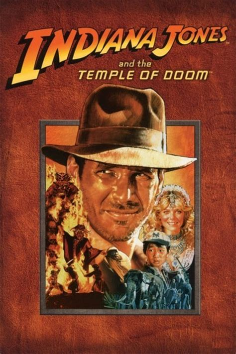 film petualangan indiana jones indiana jones and the temple of doom movie review 1984