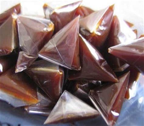 Wajan Untuk Membuat Dodol resep cara membuat dodol garut dan dodol nanas