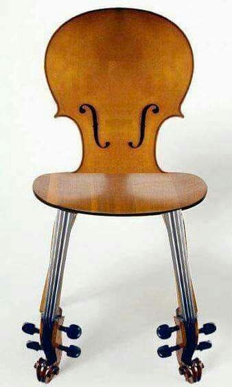 music themed furniture 1000 images about music rooms on pinterest instrumental