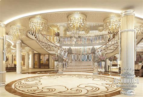 Pure Home Decor Design Hotels From Antonovich Design On Behance