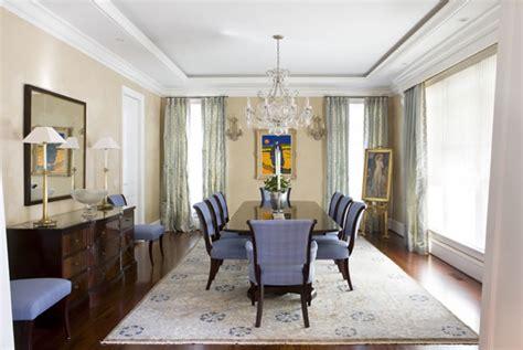 washington dc interior designers top ten d 233 cor aid