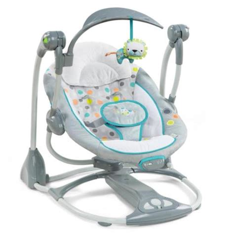 portable baby cradle swing baby swing portable cradle infant seat rocker cushion
