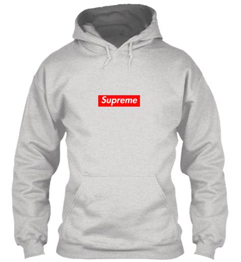 supreme hoodies s box logo supreme products teespring