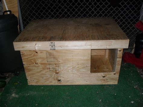 cheap insulated dog houses best 25 cheap dog kennels ideas on pinterest cheap puppies cheap outdoor dog