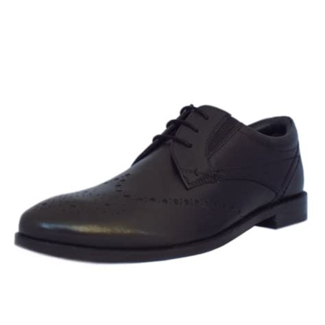 boots mens fragrance sale s oliver cologne mens black leather brogue shoes mozimo