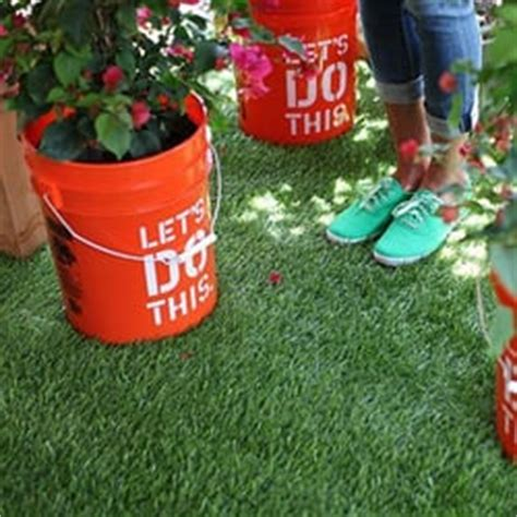 the home depot 11 photos gardening centres 816