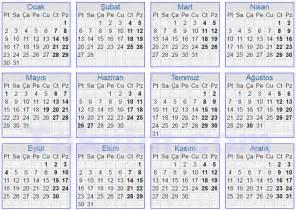 Binghamton Academic Calendar Takvimi 2017 2017 Yılı Takvimi Takvim