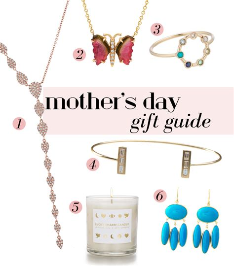 s day gift guide gift guide s day moondance jewelry
