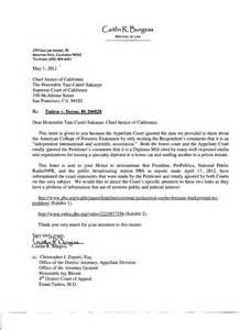 Divorce Letter To Judge Stephen Doyne Phd The Court Expose The
