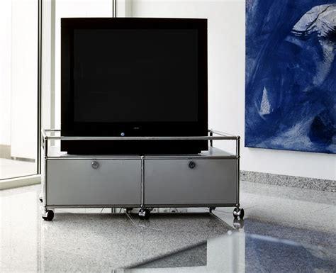 Fernseher Möbel by Usm Tv Schrank Bestseller Shop F 252 R M 246 Bel Und Einrichtungen