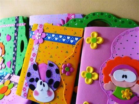 ideas para forrar libretas cuadernos decorados cuadernos forrados pinterest