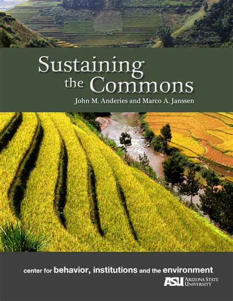 sustainability a comprehensive foundation books open textbook library