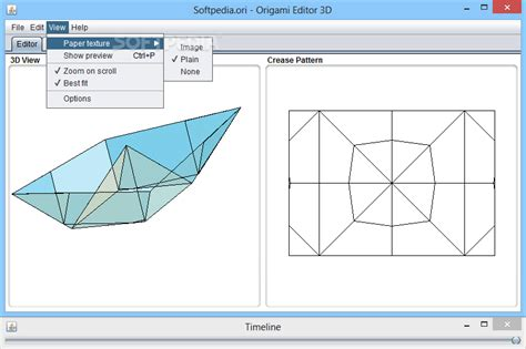 Origami Software - origami software free 28 images origami accounting
