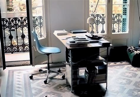 idee arredamento studio casa idee arredamento studio arredamento per lo studio in casa