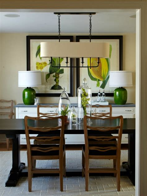 how high to hang chandelier in living room 20 rule of thumb measurements for decorating your home