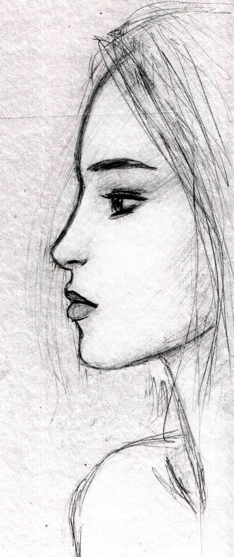 Sketches Simple by 25 Best Ideas About Sketch On Drawing