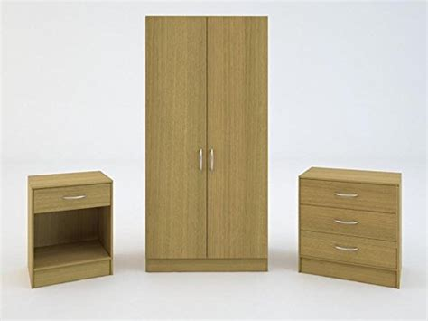 panama 3 piece bedroom set white by gfw at mattressman beds direct warehouse gainsborough lincolnshire for