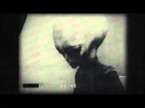 alien removal under section 212 and 237 real alien footage military base security footage leaked
