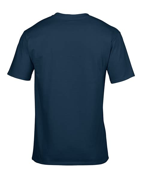 Shirt Navy related keywords suggestions for navy t shirt back