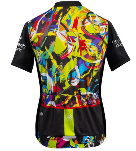 design jersey drag bike women s hide a rider cycling jersey designer cycling apparel