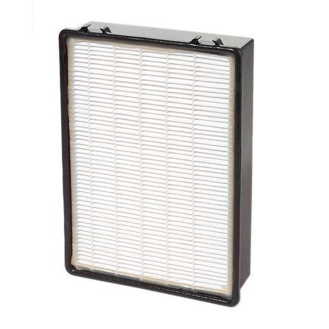 holmes twin window fan with washable filter holmes 174 hapf600dm b hepa filter at holmesproducts com