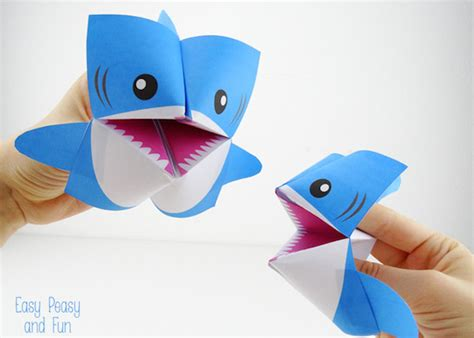 Creativity For Awesome Origami - 5 manualidades con papel 161 animales f 225 ciles pequeocio