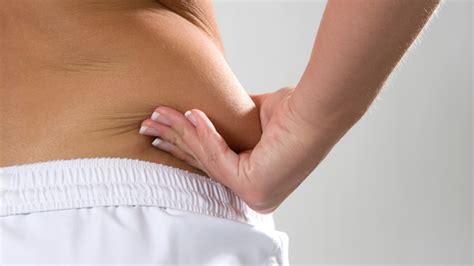 wann ist bluthochdruck gefährlich fettabsaugen wann fettabsaugen sinnvoll ist