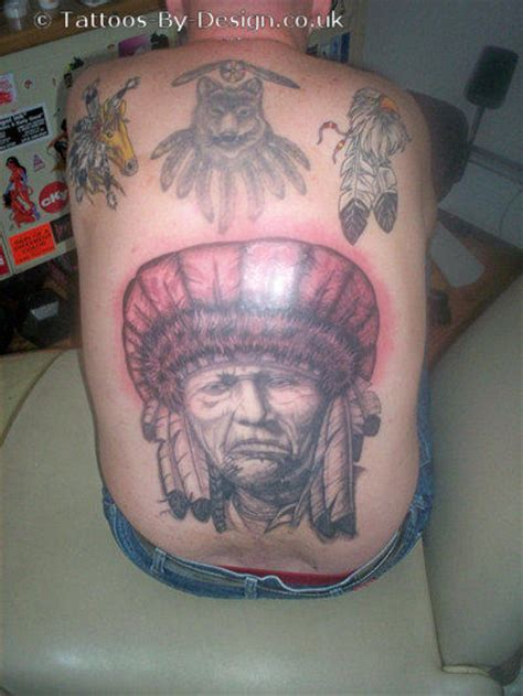 cherokee creek tattoo the symbols on these gorgets goo