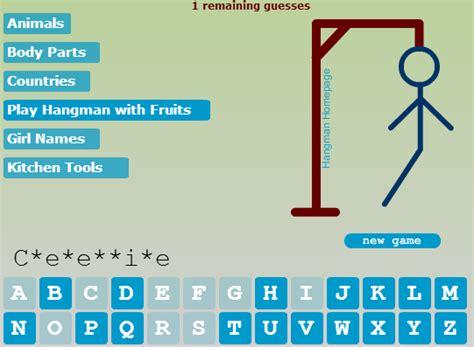 preguntas de juego ingles 5 juegos para aprender ingl 233 s online