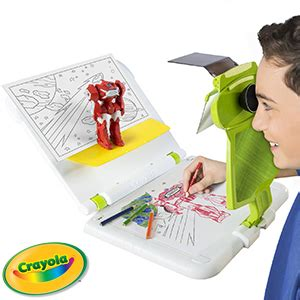 Crayola Sketch Wizard buy crayola sketch wizard at home bargains
