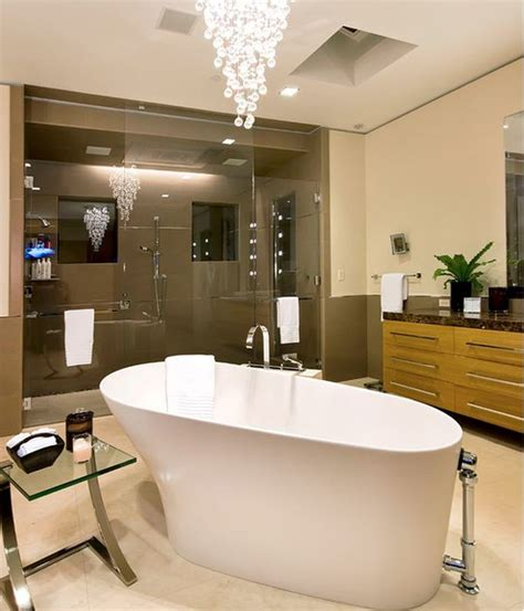 light over bathtub how to choose the lighting fixtures for your home a room