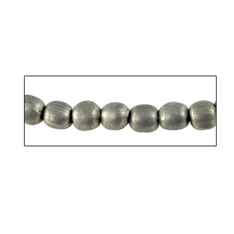 bead base and oval shaped for sale bead 2mm base