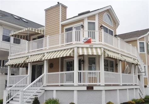 Awnings South Jersey 28 Images South Jersey Awnings Aaa Barrel Style Awning South