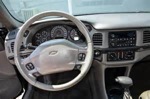 2005 chevrolet impala pictures cargurus