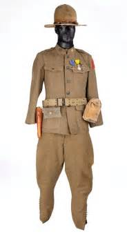 navy uniforms world war ii navy uniforms for sale