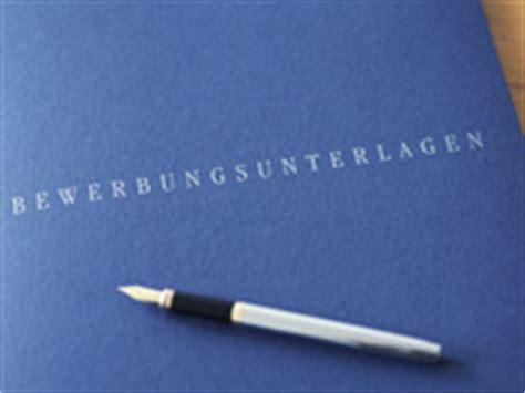 Bewerbung Intereben Bucher Bucher Personal Services Bewerbungs Tipps